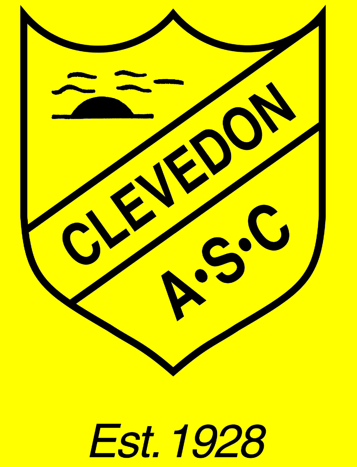 Clevedon Swimming Club