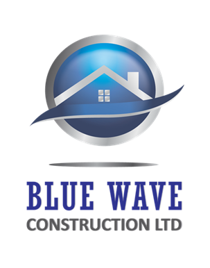 Blue Wave Construction