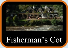 Fishermans_Cot