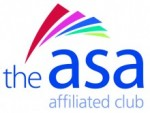 ASA Affiliated Club