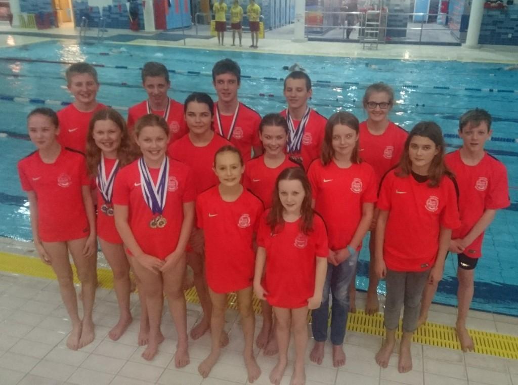 Devon counties team 2017_edited